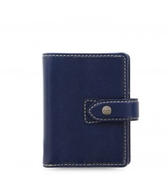 Malden Mini Organiser Navy 2021