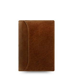 Lockwood Pocket Slim Organiser