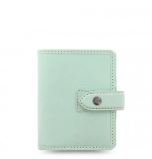 Malden Mini Organiser