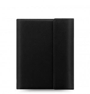 Nappa Wrap Small Tablet Cover