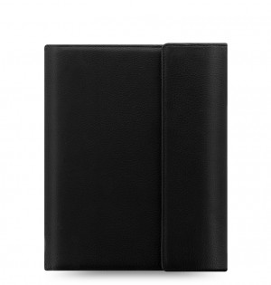 Nappa Wrap Large Tablet Cover