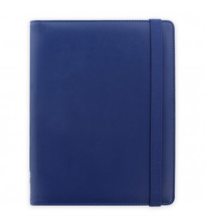 Metropol Elastic X-Large Folio Tablet Cover