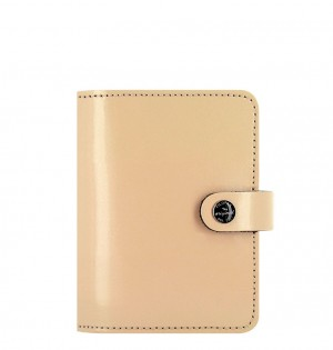 The Original Patent Pocket Organiser Nude