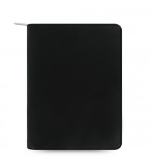 Metropol Zip iPad Mini, 2 & 3 Tablet Case Black