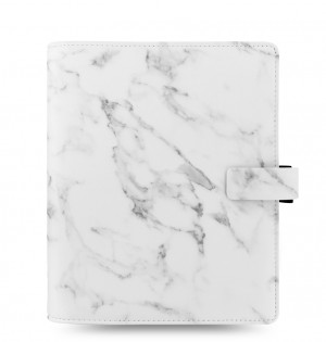 Architexture Marble A5 Organiser