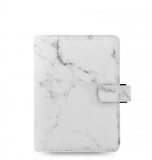 Architexture Marble Personal Organiser