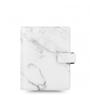 Architexture Marble Pocket Organiser