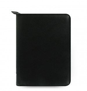 Pennybridge Zip Small Tablet Cover
