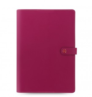 The Original A4 Notebook Folio