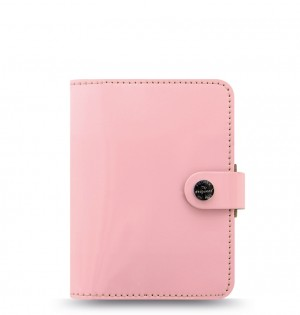 The Original Patent Pocket Organiser Rose